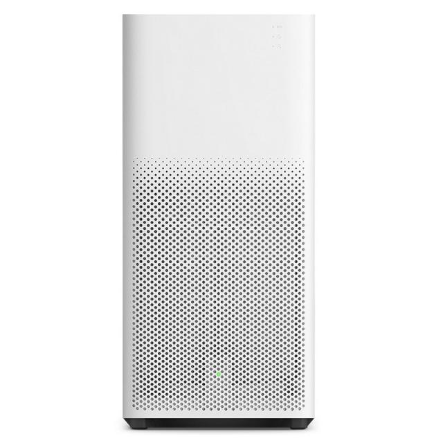 Xiaomi Mi Purifier 2