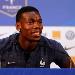 We Need to Win WC Final So That I Can Have a Good Vacation: Pogba