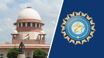 Supreme Court-appointed amicus curiae PS Narsimha is confident that BCCI is moving towards forming a democratically elected body.