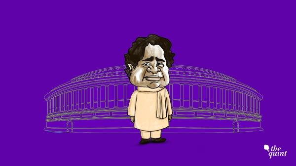 Image of Mayawati used for representational purposes.