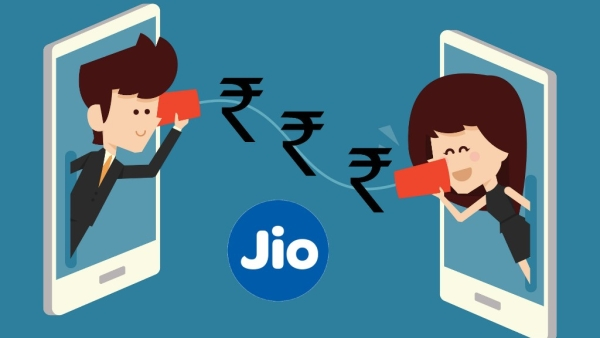 Reliance Jio's JioPhone users ready to pay more for services.