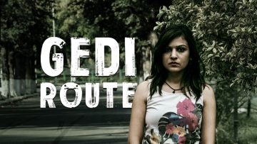 Does 'Gedi Culture' belong only to men? Chandigarh women try to find their space in this glorification of eve-teasing.