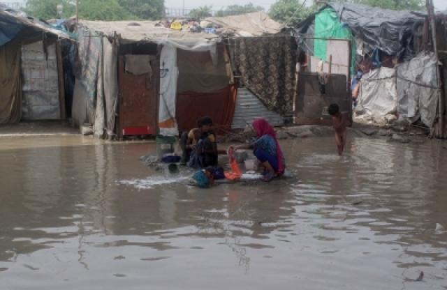 Yamuna in spate, 3,000 people shifted