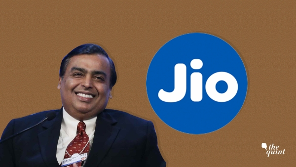 Jio has managed to double its user base over the past 12 months, Mukesh Ambani announced.