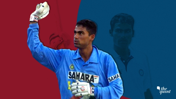 Mohammad Kaif announced his retirement in July, 2018 after 16 years of domestic and international cricket.