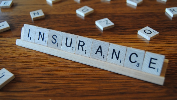 Why Your Insurance Plan is Incomplete Without Riders