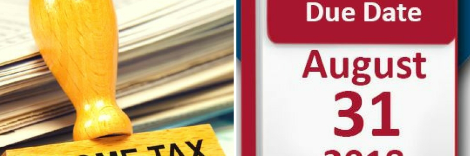 Watch a do it yourself guide to filing income tax returns solutioingenieria Image collections