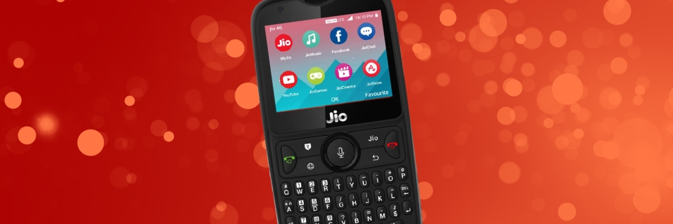 Tech Giant Google Invests $22 Million in KaiOS - The Quint