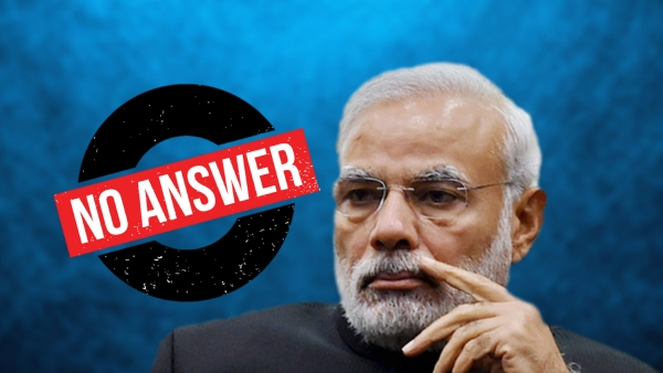 In the run-up to Modi's speech, we at The Quint had drawn up a list of questions that we would like the PM to answer. Here is how he responded to them.