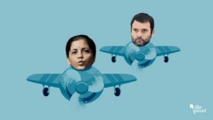 Why the Cost of the Rafale Deal is Modi Govt's Worst-Kept Secret