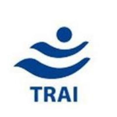 TRAI notifies directions to measure quality of VoLTE services