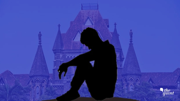 The Bombay HC acquitted a paranoid schizophrenic of murder charges but failed to order any treatment or therapy.