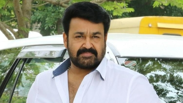 As soon as Mohanlal took over as the President of AMMA (Association of Malayalam Move Artistes), the film body reinstated rape accused Dileep.