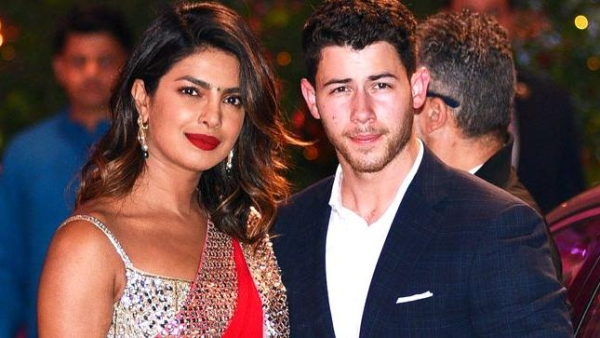 Hey Nick Jonas, Here Are Some Desi Wedding Hacks for You