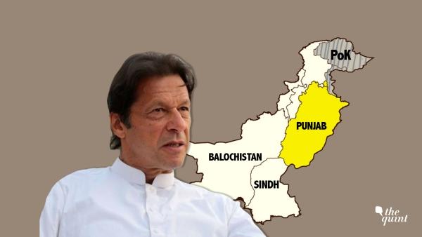 PM Imran Khan: Celebration in Islamabad To Be Tough Without Punjab