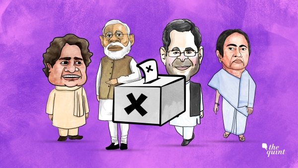 Who will vote for simultaneous elections?