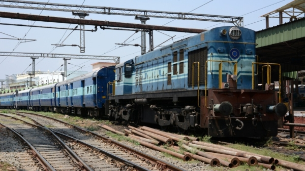 The Railway Recruitment Board has released admit cards for the Group D exam which is scheduled to be held this week. Image used for representational purpose.