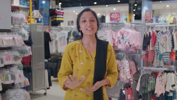 This Video Tells You the One Main Reason India Loves Big Bazaar