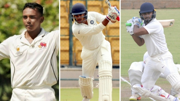 Shaw, Mayank, Shreyas: New Faces That Virat Needs in Team India