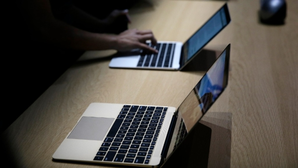 2018 MacBooks With Faulty Speakers? Apple Users Make Complaints