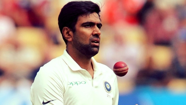 Ravichandran Ashwin will join Nottinghamshire for the second half of the County Championship season.