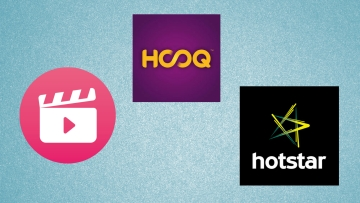 Need more video streaming apps to check out?
