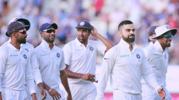 Venue, Bowlers, Rahane – India's 3 Morale Boosters for Lord's Test