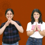 Women On Vrat: Why Don't Husbands Fast For Their Wives?