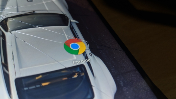 Tech Tip: How to Block Notifications Popping up on Google Chrome