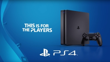 We  help you decide if you should buy digital copies or physical CD games for your PlayStation.