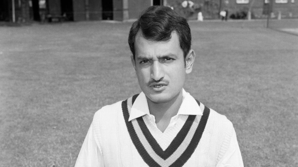 A member of the champion Bombay Ranji Trophy teams, Wadekar was a typical street smart cricketer who had cut his teeth the hard way in the maidaans of Bombay.