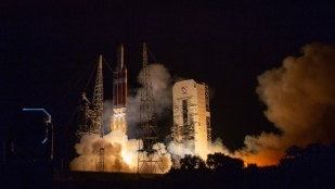All You Want to Know About NASA's Parker Solar Probe Mission