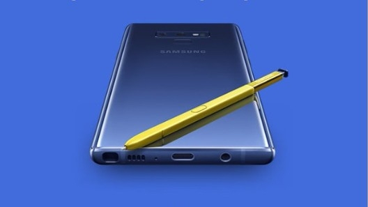 Samsung Galaxy Note 10 Rumour Round Up: What We Know So Far?
