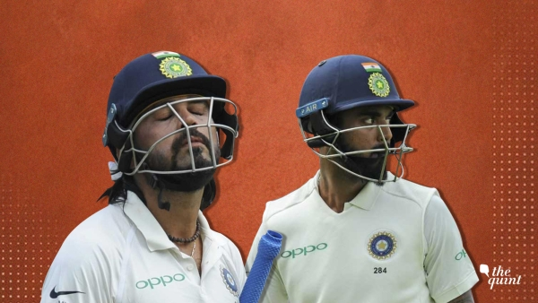Is Test match batting a forgotten art? Veteran cricket journalist Nishant Arora writes.