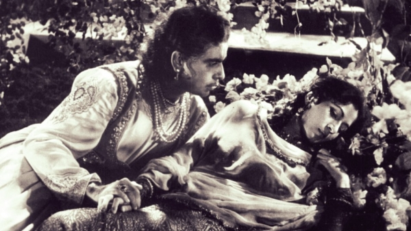 In Ruins: Where Madhubala, Dilip Kumar and Other Icons Made Magic