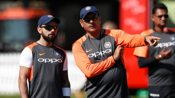 England coach Trevor Bayliss has defended India's much-criticised preparation for the ongoing Test series.