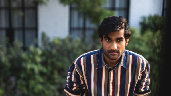 'Cold/Mess', Tinder, B'wood: Prateek Kuhad on What Keeps Him Busy