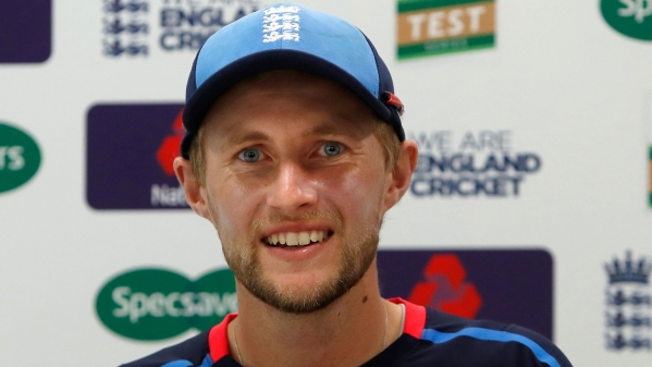 India is Doing Everything They Can: England Captain Joe Root