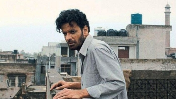 Gali Guleiyan Trailer: Gear up for Manoj Bajpayee's Mind Games