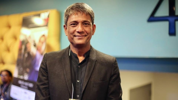 Adil Hussain Wins Top Norwegian Award for 'What Will People Say'