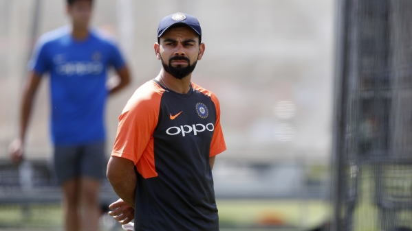 Time for Virat to Face Reality, Facts and Criticism: Sandeep Patil