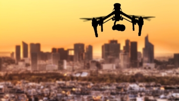Drone regulations have been drafted for India but what do they say?