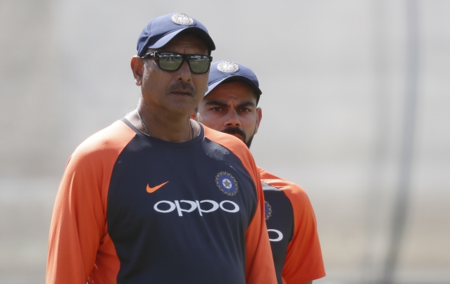Some tough calls need to be made in the Indian dressing room and coach Ravi Shastri will need to step up