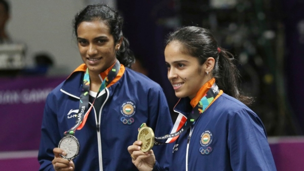 With the Badminton Asia Championship set to begin on Wednesday, 24 April in Wuhan, China, Sindhu and Saina have a tough task up ahead to clinch gold.