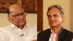 Must Ensure Strict Action Against Extremist Forces: Sharad Pawar