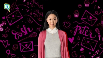 'To All the Boys I Loved Before': Short Stories Take Over Twitter