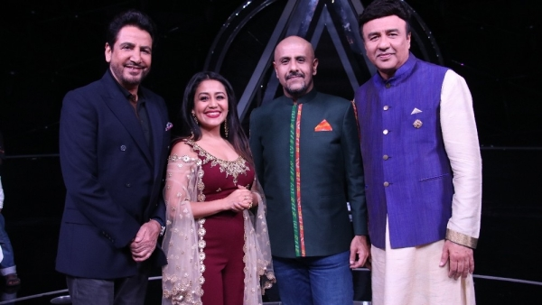 'Indian Idol'  Judges Reveal the Most Difficult Part of Their Job