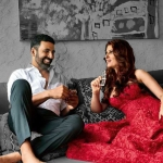 Twinkle Khanna On Akshay Kumar: The Father, The Husband & The Man