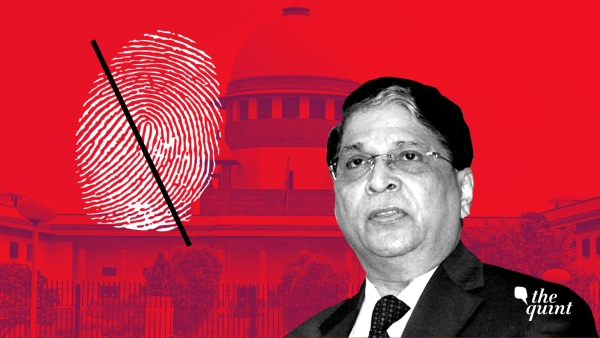 The SC judgment on Aadhaar upholds its validity but sidesteps the issue of crores who have been denied benefits due to lack of Aadhaar or authentication failures.