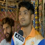 Asiad Bronze Winner Harish Works at a Tea Stall, Asks Govt for Job